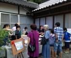 専光寺ライブ(2014.6.14)